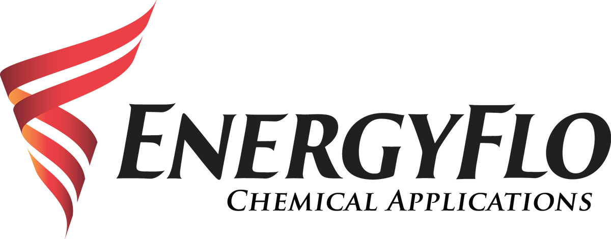 EnergyFlo